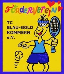 fverein_logo